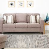 Asstd National Brand Milano Rectangular Rug