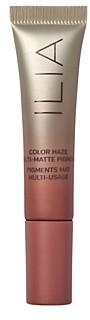 Ilia Color Haze Multi-Use Pigment