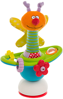 Taf Toys Caterpillar Mini Table Carousel Baby Toy