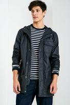 Jack Wills Howitt Rubber Jacket