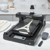 Crate & Barrel Dash ® PancakeBot Pancake Printer