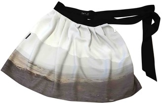 agnès b. Skirt for Women