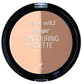 Wet n Wild Color Icon Bronzer SPF 15,0.46 Ounce (Pack of 3)