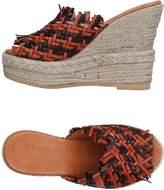 Fiorina Sandals - Item 11314891
