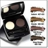 Avon Perfect Eyebrow Kit DEEP