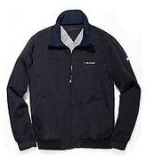 Tommy Hilfiger Men's Yacht Jacket