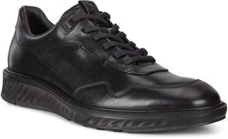 Ecco ST.1 Hybrid Sneaker