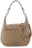 Liebeskind Berlin Pazia Leather Hobo