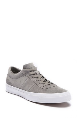 Converse One Star CC Ox Suede Sneaker (Unisex)