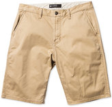 Element Men's Howland Flex Shorts