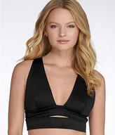 Free People City Slicker Wire-Free Sports Bra
