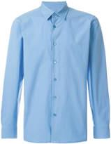 Raf Simons classic shirt