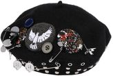 Marc by Marc Jacobs Hats - Item 46522103