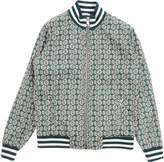 Dolce & Gabbana Jackets - Item 41708714