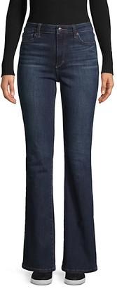 Joe's Jeans High-Rise Bootcut Jeans
