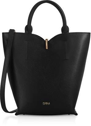 Furla Ribbon S Bucket Bag