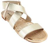 Rialto Multi-strap Espadrille Sandals - Moriane