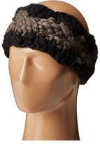 Spacecraft Ella Stripe Headband