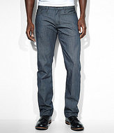 Levi's 514TM Straight Fit Jeans