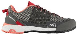Millet LD Amuri Approach Walking Shoes