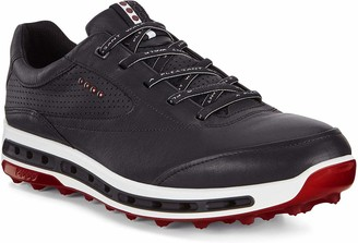 Ecco Red Shoes For Men Up To 20 Off At Shopstyle Uk