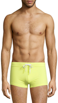 2xist Essentials Cabo Brief