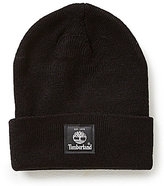 Timberland Classic Knit Watch Cap