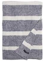 Barefoot Dreams R) CozyChic Lite(R) Stripe Throw