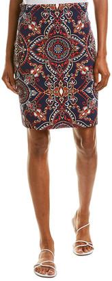 J.Mclaughlin Halle Pencil Skirt