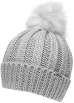 Firetrap Cable Hat Lds81
