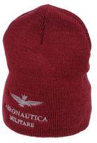 Aeronautica Militare Hat