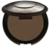 Becca Lowlight Sculpting Perfector