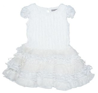 Ermanno Scervino Dress