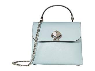 Kate Spade Romy Mini Top-Handle