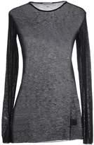 Stefano Mortari Sweaters - Item 39628704