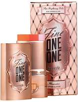 Benefit Cosmetics Fine-One-One Brightening Cheek and Lip Colour, 8g