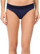 Jockey Modern Micro Bikini Women's Underwear