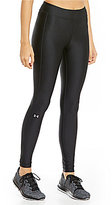 Under Armour UA HeatGear Armour Legging