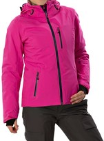 Obermeyer Cruz PrimaLoft® Ski Jacket - Waterproof, Insulated (For Women)