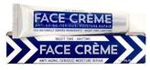 Jao Anti-Aging Moisture Repair Face Creme