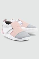 Bobux City Explorer Velcro Sneakers
