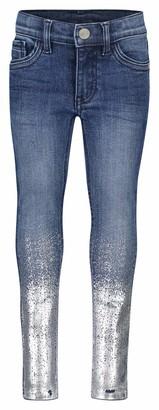 Noppies Girls' G Jeans Skinny Westview