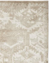 Serena & Lily Carmel Hand-Knotted Rug