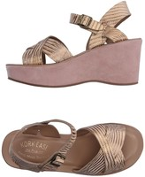 Kork-Ease Sandals - Item 11156524