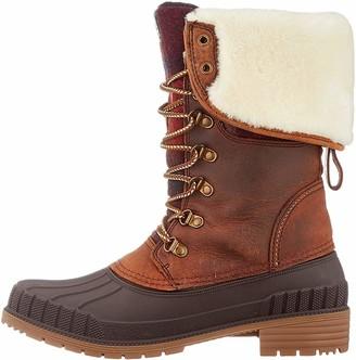 Kamik Women's Siennaf2 High Boots
