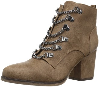 Michael Antonio Women's Sugar Ankle Bootie