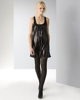 Women's Sequin Dress: Exclusively at Bloomingdale's