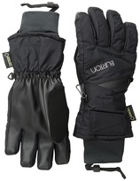 Burton WMS GORE-TEX® Under Glove