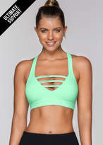 Lorna Jane Seeker Sports Bra