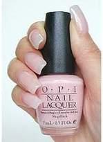 OPI Nail Lacquer - Passion - 0.65 oz